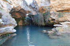 | 31 Lugares imprescindibles de la Región de Murcia