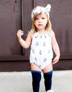 5f643ff702ce 76 Best Baby Girl Clothing images