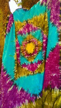 Mandala bed sheet. Bed Sheets, Tie Dye, Mandala, Women, Fashion, Moda, Women's, Tye Dye, Fasion