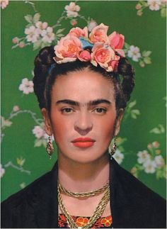 I Will Never Forget You: Frida Kahlo and Nickolas Muray: Salomon Grimberg: 9780811856928: Amazon.com: Books
