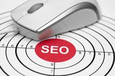 High quality web design that #google will love to rank well