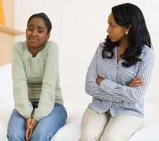 Trauma-Informed Care: Tips for Youth Workers
