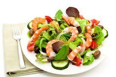cucina mediterranea - Cerca con Google