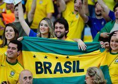 Os 32 dias, de 12 de junho a 13 de julho, durante a realização da Copa do Mundo será um período excelente para a realização de eventos de todos os tipos no Brasil. Afinal, o país espera receber cer...