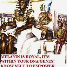 This is the purpose of drugs aka sorcery.they want to destroy our cells with drugs. Black History Facts, Black History Month, African Culture, African American History, Black King And Queen, Black Royalty, African Royalty, Black Families, Black People