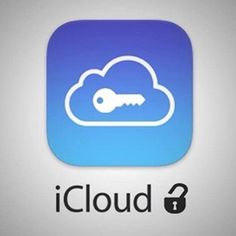 Icloud unlock iOS 9 xx 10 xx for iPhone and iPad Ipad Air, Linux, Debloquer Iphone, Ipod, Computer Service, Mobiles, Macbook, How To Remove, Apple