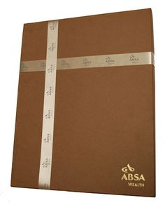 Corporate Branded Corporate Branding, Gift Packaging, Love You, Projects, Gifts, Log Projects, Te Amo, Blue Prints, Presents