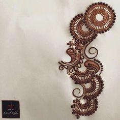 Minal khatri