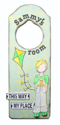 Door Hanger- Julie Nutting new releases