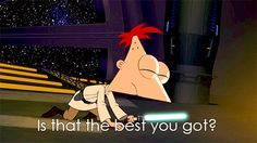 Phineas and Ferb- Star Wars Phineas Y Ferb, Best Shows Ever, Star Wars, Animation, Usa, Nice, Disney, Board, Movies