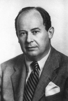 John von Neumann: el no-Premio Nobel. (Budapest, 1903 - Washington DC, 1957). Es uno de los matemáticos más grandes de la historia. Aficionado a los buenos licores, fue un niño prodigio que dio nombre a un autómata de su creación y un gran pionero de la computación moderna. Estuvo en el equipo que creó la primera bomba atómica.