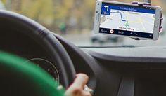 UNIVERSO NOKIA: Aggiornate Mappe Here Smartphone Windows Phone E A...