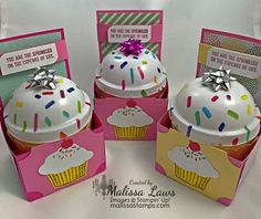 Independent Stampin' Up! Providing Stampin' Up! products, project ideas, and current promotions. Order Stampin' Up! product online from me anytime and see my projects and events. Independent demonstrator and creative coach. Dollar Tree Candles, Buy Candles, Dollar Tree Crafts, Fun Crafts For Kids, Crafts To Make, Diy Crafts, Kids Fun, Dollar Tree Birthday, 3d Projects