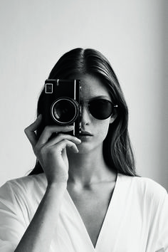 308ee4bf76 Enter the Persol Reflex Photo contest and win a trip for two to Venice and  a brand new Leica M-E to capture every moment.