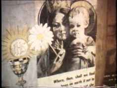 Rarely seen Super 8 footage from inside the apartment of Henry Darger | Dangerous Minds
