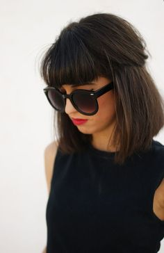 short-haircut-styles-for-thick-hair.jpg 699×1,081 pixels