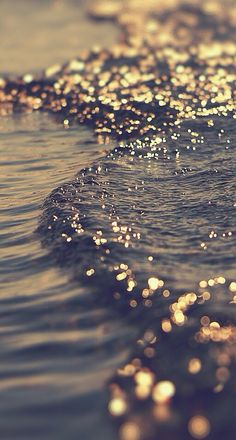 Water. iPhone. Wallpaper.