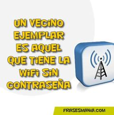 Winkal is your daily source of entertainment, where you can find the best images to laugh and share them with your friends. Cute Quotes, Funny Quotes, Funny Phrases, Spanish Quotes, I Am Awesome, Funny Pictures, Lol, Sayings, Words