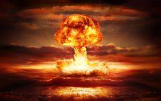 """La Corée du Nord a revendiqué son cinquième essai nucléaire """"réussi"""" vendredi…"""