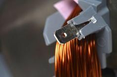 statore_universale_particolare_8 -   - http://www.progettazione-motori-elettrici.com/immagini/statore_universale_particolare_8-2/