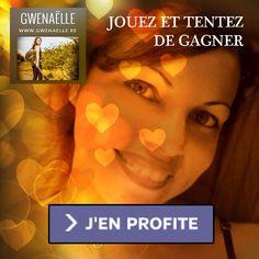http://gwenaelle.re/gwenaelle-toffre-le-titre-de-ton-choix-en-mp3/