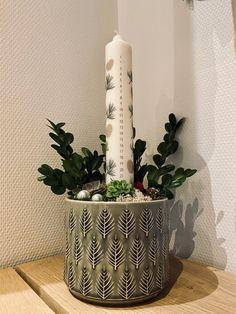 Planter Pots, Vase, Home Decor, Decoration Home, Room Decor, Jars, Vases, Interior Decorating, Jar