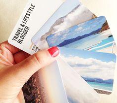 BLOGGAAMINEN  Kirjoitan vapaa-ajallani Seven Seas -blogia, joka painottuu matkailuun ja lifestyleen. Blogissa yhdistyvät hyvä fiilis, korkeatasoiset kuvat ja matkailu, sekä toisinaan myös ihan perus elämä ja unelmat. Bloggaaminen on opettanut minulle paljon sisällöntuotannosta ja sosiaalisen median monimuotoisuudesta ja sen hyödyntämisestä.