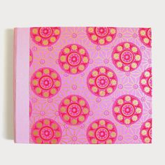 For the Love of Character: Wedding Week 2015: Add Some Character - Hand covered wedding guest books