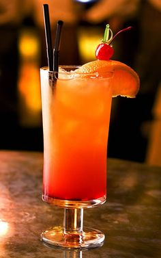 Disco-Era Cocktails Are Groovy Again | Food & Drink ...