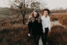 Mel Ende I Isabel Thommy I Couple Paarshooting I Engagement