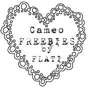 ♥ Flati s  Stempelwelt ♥: Freebies
