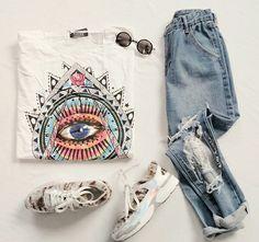 Via tumblr , http://amzn.to/1zeBsVc outfit -  fashion -  #tumblr