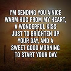 Looking for for images for good morning handsome?Browse around this site for very best good morning handsome ideas. These funny pictures will brighten your day. Good Morning Handsome Quotes, Morning Love Quotes, Good Day Quotes, Good Morning My Love, Good Morning Texts, Morning Greetings Quotes, Morning Inspirational Quotes, Good Morning Messages, Love Quotes For Her