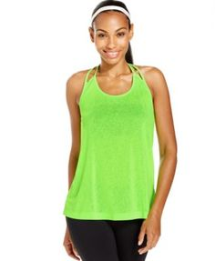 Helly Hansen Active Tank Top