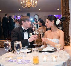 real winter wedding, Antrim 1844 Country House Hotel Taneytown, Md by MarkLovettPhotography.com in Gaithersburg, Md
