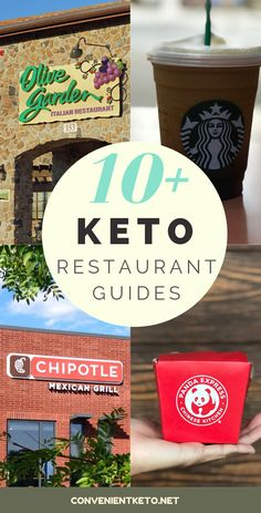 Easy to use keto restaurant guides with all the nutritional details including ou. - Easy to use keto restaurant guides with all the nutritional details including our go to picks for k - Keto Friendly Fast Food, Keto Friendly Restaurants, Low Carb At Restaurants, Low Carb Restaurant Options, Fast Food Low Carb, Keto Fast Food Options, Keto Diet Fast Food, Keto Food List, Healthy Diet Recipes