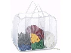 Find This Pin And More On Door Hanging Hamper.