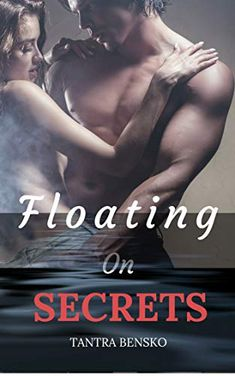 Floating On Secrets Rock Songs, Rock Music, Deprivation Tank, Mystery Stories, States Of Consciousness, Small Town Girl, Ideal Man, Plot Twist, Monologues