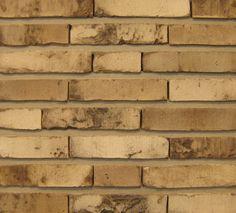 daas tamarin falls Brick Images, Brickwork, Einstein, Architecture, Wood, Arquitetura, Woodwind Instrument, Timber Wood, Trees