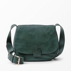 Shopper+ +Lindex | Fashion