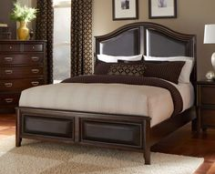 High Quality Furniture in San Francisco - Discount Best Furniture Online, Cheap Furniture Stores, Quality Furniture, Discount Furniture, Coaster, Large Home Office Furniture, Dinosaur Toddler Bedding, California King Bedding, Headboard And Footboard