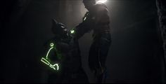 Injustice 2 trailer drops following all those leaks: Just a day after leaked promo art for Injustice 2 confirmed its existence, a CGI…