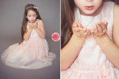 #glitter #girl #christmas #sparkle #photography #petfruska
