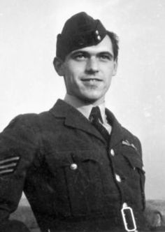 Following combat with GC II/10 and GC I/6 in France in 1940, Sgt Miroslav Štandera was assigned to No 312 Squadron RAF at RAF Speke in November. After staying in camp at Cholmodeley Castle, he was sent to the Czechoslovak depot at RAF Cosford, before being admitted to the RAFVR on 5 August and finishing his retraining on the Hurricane Mk I at No 6 OTU at RAF Sutton Bridge.