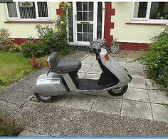 honda-stream-1984-49cc-automatic-scooter