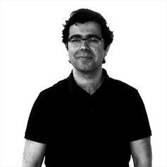 Mario Sanjuán