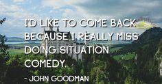 Funny quote... http://megabucks4u.com/cc/click.php?id=8