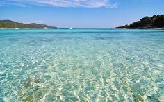 Dugi Otok, Croatia: Secret Seaside