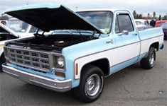 fuse box location 1989 k5 blazer 1187 best chevy and gmc square body images in 2019 c10  1187 best chevy and gmc square body images in 2019 c10