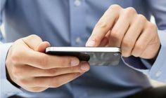 Saiba quais os principais pontos a observar na aquisição de smartphones e identifique o modelo ideal para atender suas necessidades diárias.